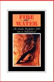 Fire and Water - the London Firefighters, H. Ingham, 1905217145