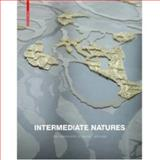 Intermediate Natures : The Landscapes of Michel Desvigne, Tiberghien, Gilles A. and Desvigne, Michel, 3764377143