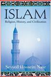 Islam, Seyyed Hossein Nasr, 0060507144