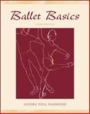 Ballet Basics 5th Edition