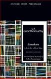 Samskara : A Rite for a Dead Man, Second Edition, Ananthamurthy, U. R., 0198077149