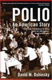 Polio 1st Edition
