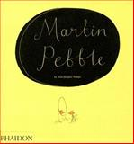Martin Pebble, Jean-Jacques Sempé, 0714847143
