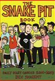 The Snakepit Book, Ben Snakepit, 1621067149