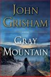 Untitled Thriller, John Grisham, 038553714X