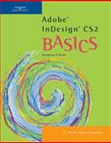 Adobe InDesign CS2, Humphreys, Joshua and Turner, E. Shane, 0619267143