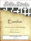 Crosswords Bible Study, Sharon Lanz, 1496177142