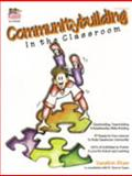 Community Building in the Classroom, Shaw, Vanston, 1879097141