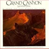 Grand Canyon National Park, Tim McNulty, 0917627148