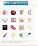 Biology Basics Review, Scheirer, Daniel C., 0471787159