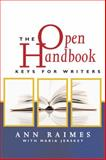 The Open Handbook : Keys for Writers, Raimes, Ann and Jerskey, Maria, 0618607153