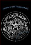 History of the Necronomicon, Joshua Free, 1478307153