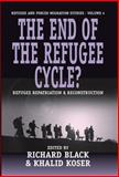 The End of the Refugee Cycle? : Refugee Repatriation and Reconstruction, , 1571817158