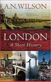 London 9780297607151