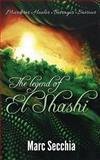 The Legend of el Shashi, Marc Secchia, 1495437159