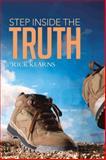 Step Inside the Truth, Rick Kearns, 1496977157