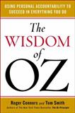 The Wisdom of Oz, Roger Connors and Tom Smith, 159184715X