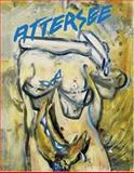 Attersee, Heike Eipeldauer, 3775717153