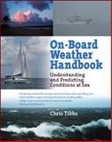 On-Board Weather Handbook, Chris Tibbs, 0071497153