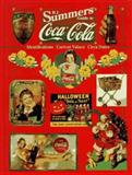 Summers Guide to Coca-Cola, B. J. Summers, 0891457151