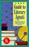Guide to Literary Agents 96, , 0898797152