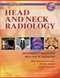 Head and Neck Radiology, , 160547715X