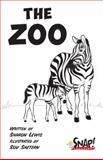 The Zoo, SNAP! Reading, 1620467151