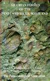 Silurian Fossils of the Pentland Hills, Scotland, , 1405177152