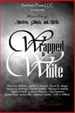 Wrapped in White, Allison Dickson and Kelli Wilkins, 1496027159