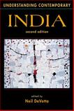 Understanding Contemporary India, , 1588267156