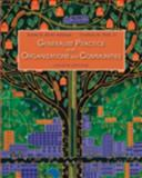 Generalist Practice with Organizations and Communities, Kirst-Ashman, Karen K. and Hull, Bryan D., 0495507156