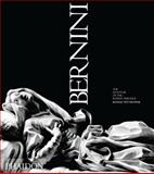 Bernini, Rudolph Wittkower, 0714837156