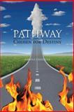 Pathway, Sabrina Chandler, 1491827157
