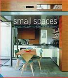 Small Spaces, Elizabeth Wilhide, 1906417156
