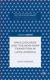 Smallholders and the Non-Farm Transition in Latin America, Harbaugh, Isabel, 1137487151