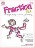Fraction Fun Through Cooperative Learning, Kagan, Laurie, 187909715X