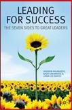 Leading for Success : The Seven Sides to Great Leaders, Kakabadse, Andrew and Kakabadse, Nada, 0230537154