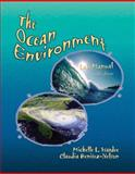 The Ocean Environment Lab Manual, Benitez-Nelson, Claudia and Hardee, Michelle, 0757557155