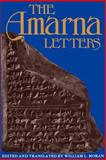 The Amarna Letters, Moran, William L., 0801867150