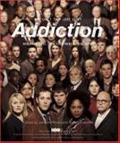 Addiction, HBO Staff, 1594867151