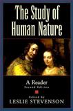 The Study of Human Nature 9780195127157