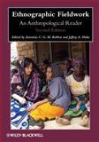 Ethnographic Fieldwork 2nd Edition
