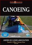 Canoeing, American Canoe Association, 0736067159