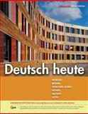 Deutsch Heute, Enhanced 10th Edition