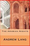 The Arabian Nights, Andrew Lang, 1500317152