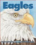 Eagles, Deborah Hodge, 1550747150