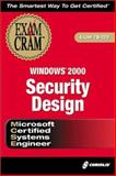 Security Design Exam Cram, Schein, Phillip, 1576107159