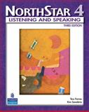 Northstar : Listening and Speaking, Ferree, Tess and Sanabria, Kim, 0132057158