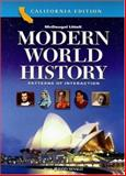Modern World History California Edition 9780618557158