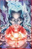 Captain Atom Vol. 1: Evolution (the New 52), J. T. Krul, 1401237150